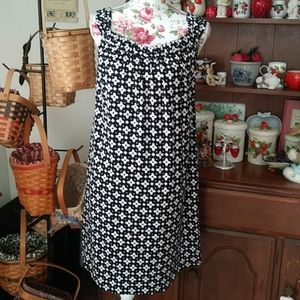 White House Black Market dress. Size small